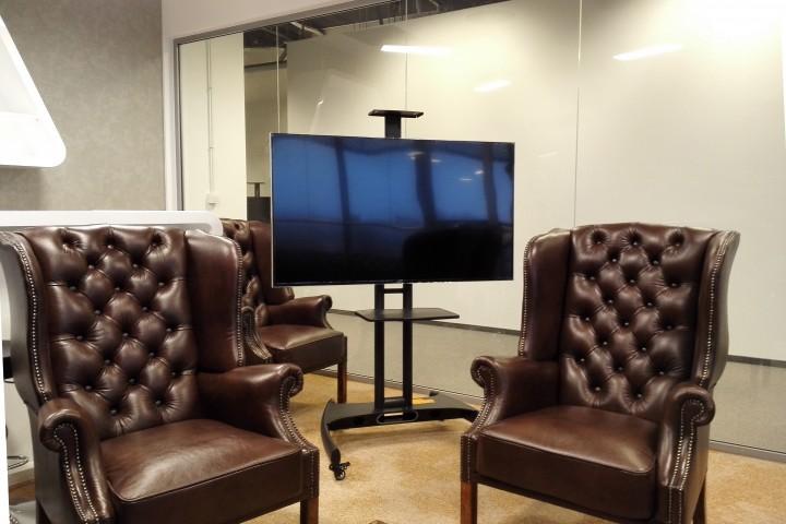 PGE-montaz-projektorhd-telewizory